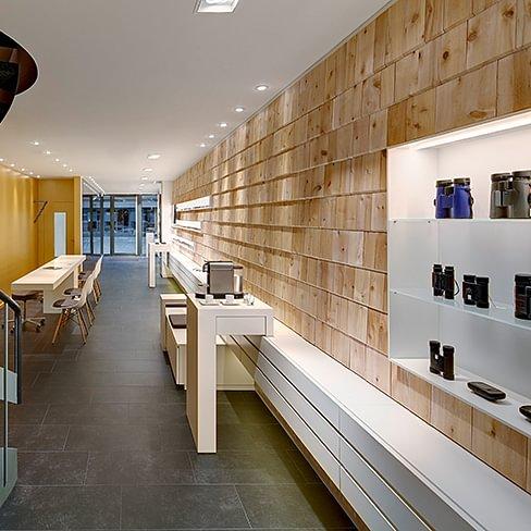 Ladenlokal Obertor 44