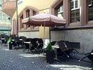 Restaurant Ramazzotti