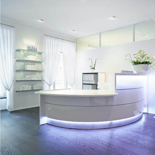 Orchimed medizinisch-kosmetisches Institut Bern