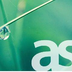 Centre de Formations & Centre de soins agréés ASCA, reconnus par les assurances maladie