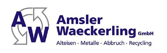 Amsler Waeckerling GmbH