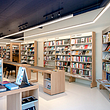 Buchhandlung am Hottingerplatz AG