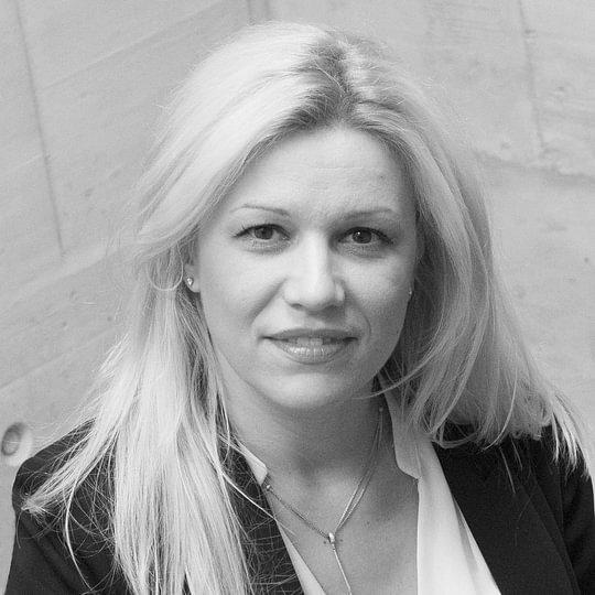 Tanja Berar I Verkauf, Vermietung, Beratung