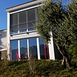 Umbau Einfamilienhaus / Ristruttrazione interna