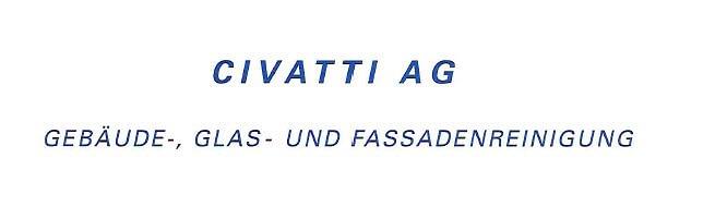 Civatti AG