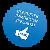 Schweizerische Makler-Kammer SMK