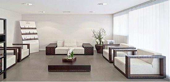 clinique matignon suisse sa vevey adresse horaires d 39 ouverture sur. Black Bedroom Furniture Sets. Home Design Ideas