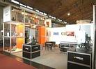 Artino Design-Messebau AG