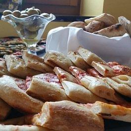 Ristorante Pizzeria da Vito