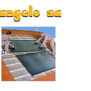 D'Angelo SA