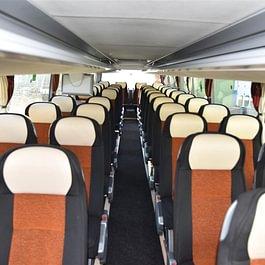 GEO Travel GmbH, Carreisen Limousinenservice Flughafentransfer, Effretikon ZH