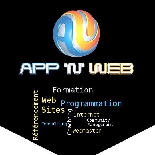 App'n Web Sàrl