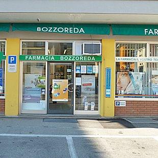 farmacia pregassona-lugano