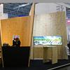 Freund A. Holzbau GmbH