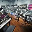 Très grand choix de pianos numériques !