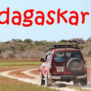 Madagaskar mit www.priori.ch