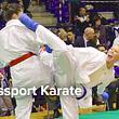 karate leistungssport