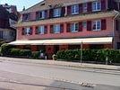 Weiherhof
