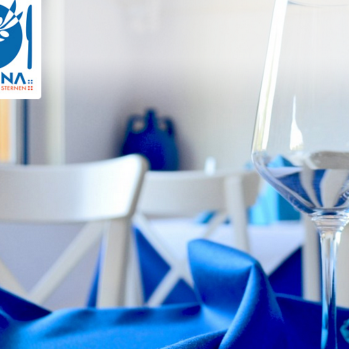 TAVERNA Sternen - Ihr griechisches Restaurant