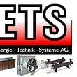 ETS Energie-Technik-Systeme AG