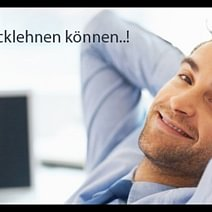 PixTec Informatik GmbH