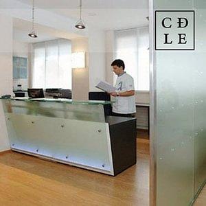 Centre Dermolaser Esthétique SA