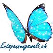 Logo Entspannungswelt