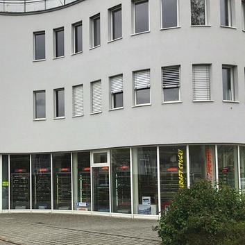 MäderImmo & Partner GmbH