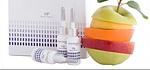 Produkte Für jeden Hauttyp die passende Pflegeantwort