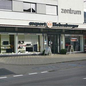 Expert Eichenberger AV Electronics AG