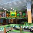 Spielzänti Indoorspielplatz