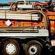 Ducret Frères SA à Vevey : Transports - Nettoyage et entretien de canalisations