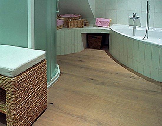 schn riger parkette in unter geri adresse. Black Bedroom Furniture Sets. Home Design Ideas