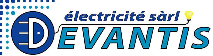 Devantis Electricité SARL