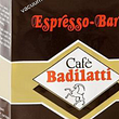 Cafè Badillati Zuoz