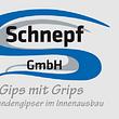 Logo Schnepf GmbH