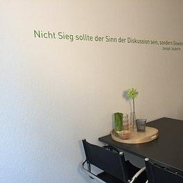 trennpunkt GmbH Rapperswil-Jona