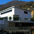 Einfamilienhaus / Casa monofamigliare, Minusio