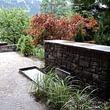 Bowee Gartenbau AG