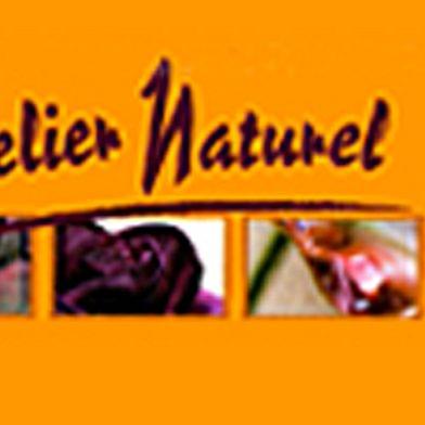 Atelier Naturel - Gurmels