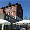 Restaurant & Ferienhaus Gottschalkenberg