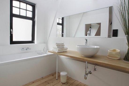 Jacquier Michel - Installations sanitaires-Verbier