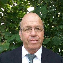 Léonide Guérin - Agent local Vionnaz et région