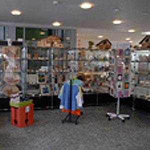 Boutique Villars-sur-Glâne