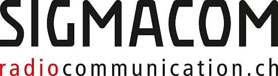 Sigmacom Telecom SA