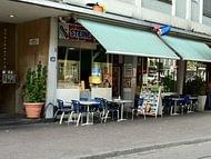 dominos bonnyville bloemenkaartjesenzo nl