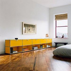 usm agent officiel in lausanne adresse ffnungszeiten auf einsehen. Black Bedroom Furniture Sets. Home Design Ideas
