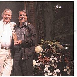 Cave Chantevigne - Grand Prix vin suisse 2006