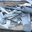 Bumann Recycling AG