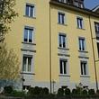 Bischel + Künzler GmbH